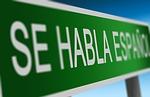 spanish photo