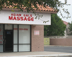 massage photo