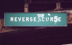 curse-sized