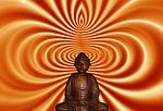 spirituality photo